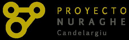 Proyecto nuraghe